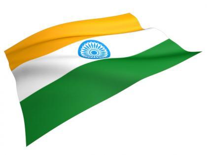 india_flag_3.jpg