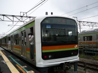 P1180879.JPG