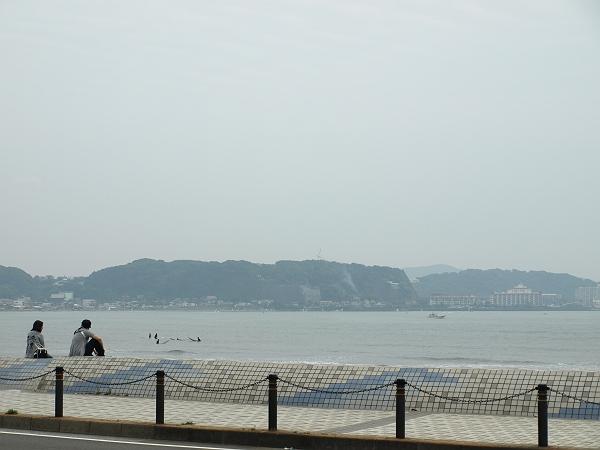 2009_06130041-s.jpg