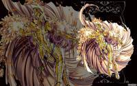 聖闘士星矢 (651)