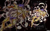 聖闘士星矢 (654)