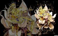 聖闘士星矢 (656)