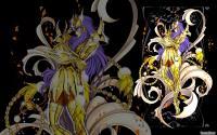 聖闘士星矢 (658)