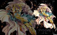 聖闘士星矢 (662)