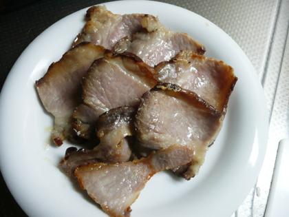 bacon01.jpg