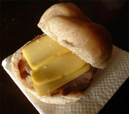 burger03.jpg