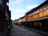 200801金沢 032
