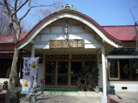 200804釧路 010