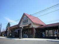 200804釧路 054