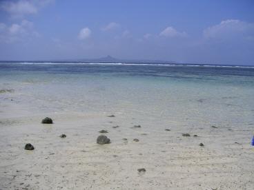 2004年沖縄