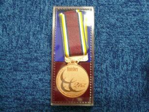 メダル[1]