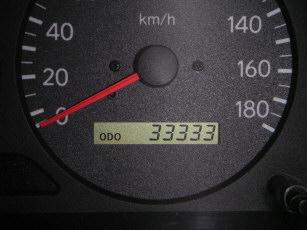 33333kilo.jpg