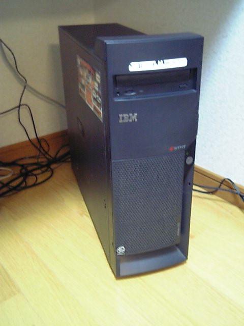 IBM-eserver.jpg