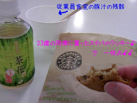 01_20081225194955.jpg