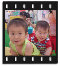 01_20090123202537.jpg