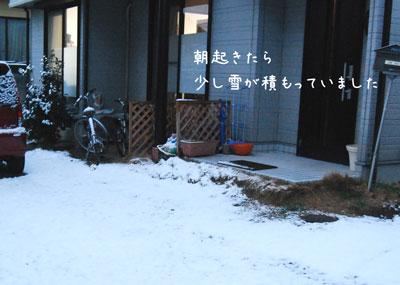 03_20090221105551.jpg