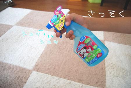 05_20090429193242.jpg