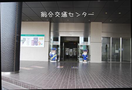 07_20090521210741.jpg