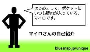 introduce2.jpg
