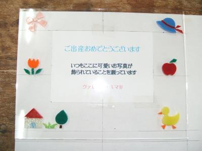 DSCF0846_convert_20101208123716.jpg