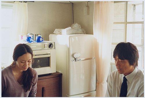 sui-toritoruraizu.jpg