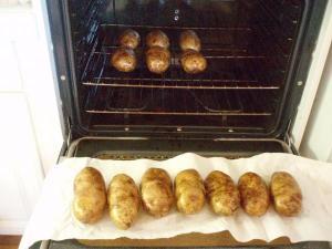 potato_convert_20090727020638.jpg