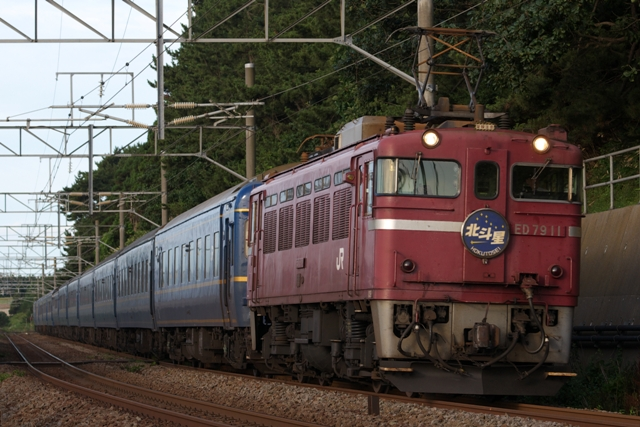 080817-JRH-hokutosei+ED79.jpg