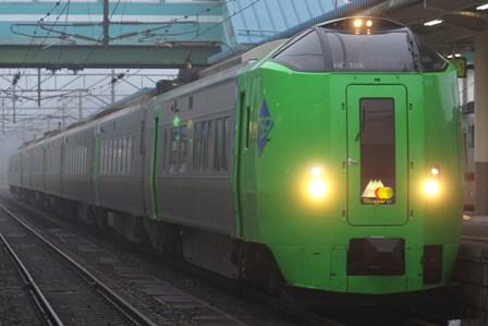 080907-789-tsugaru-1.jpg