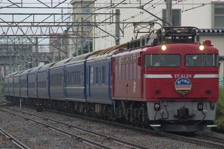 080907-hoshibono-1.jpg