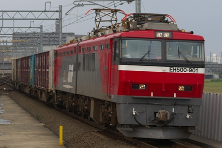 080914-JR-f-EH500-901.jpg
