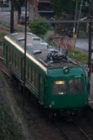 090103-kagoshimadenntetsu-5000-1.jpg
