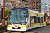 090104-kagoshima-shiei-7000.jpg
