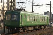 090104-kagoshimadentetsu-5000.jpg