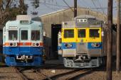090104-kumamotodenntetsu-6000-5000.jpg