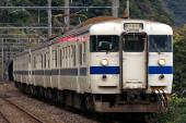 090104-ryugamizu-417-1.jpg