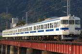 090104-shigeto-415.jpg