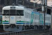 090108-abukuma-AT417.jpg