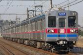 090222-keisei-3600-3681.jpg