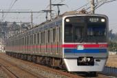 090222-keisei-3800-3851.jpg