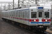 090301-keisei-3300-1jpg.jpg