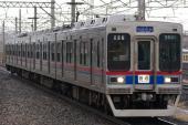 090301-keisei-3500-1.jpg