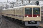 090301-shinkeisei8500n-1.jpg