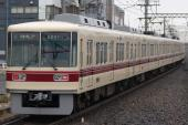 090301-shinkeisei8800n-1.jpg