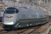 090312-JR-E-E3-2000-tsubasa.jpg