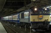 090321-JR-E-EF64-1052+hokuriku.jpg