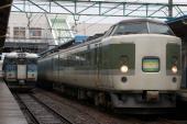 090322-JR-E-189myoko-115nsagano.jpg