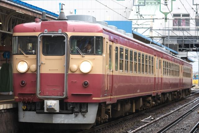090322-JR-W-475k-naoetsu-1.jpg