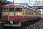 090322-JR-W-475k-naoetsu-2.jpg