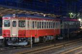 090322-JR-W-oito52B+R-itoigawa.jpg