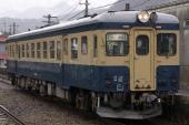 090322-JR-W-oito52B-nechi.jpg